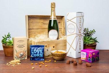 The Champagne Box 11