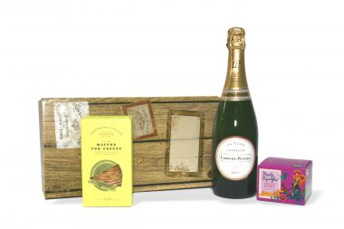 The Champagne Box 6