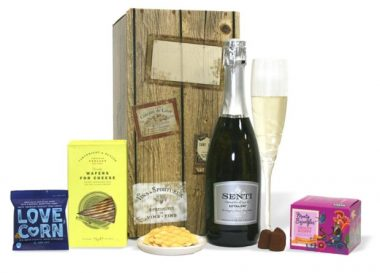 The Prosecco Box 15