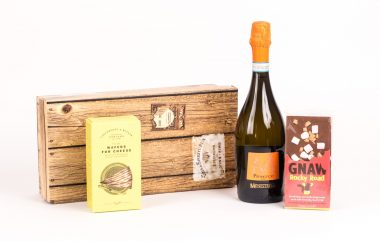 The Prosecco Box 4