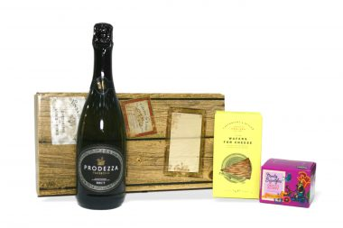 The Prosecco Box 6