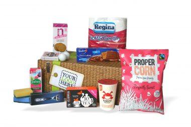 Student Essentials Box 2