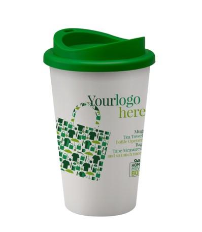 Universal Travel Mug 1