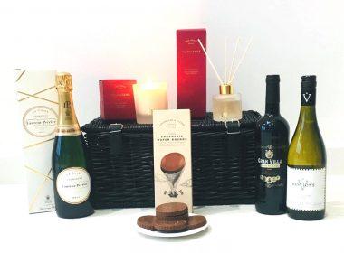Laurent Perrier Champagne Hamper
