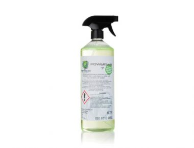 Powersan 7 Antibacterial Spray 1 Litre 1