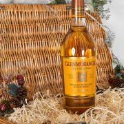 Glenmorangie Whisky Christmas Hamper 1