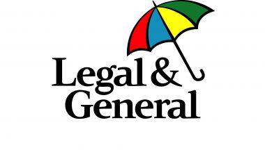 Legal & General Affordable Homes V2 2